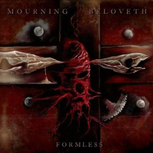63126_mourning_beloveth_formless