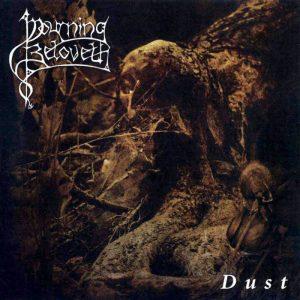 Dust Grau re-release